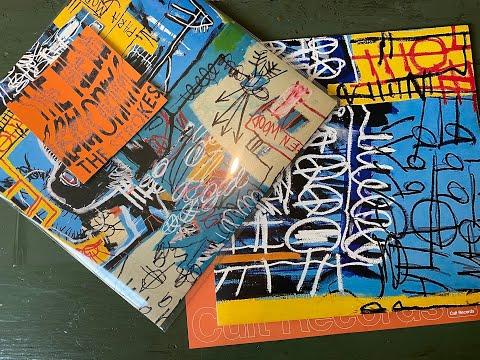 Download  The Strokes - The New Abnormal: Vinyl Record Album Unboxing Gratis, download lagu terbaru