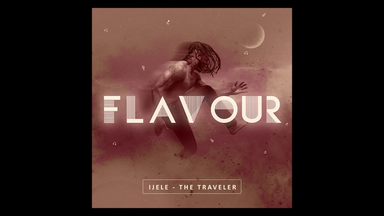 Flavour- Ukwu Nwata [Official Audio]
