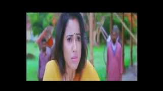 Varadhanayaka - Varadanayaka Latest Video Trailer In HD | Varadanayaka Movie | Sudeep, Sameera Reddy