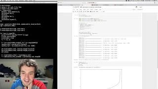 George Hotz | Programming | you want GAN? we have GAN!