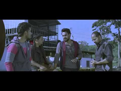 7th Day Malayalam Full Movie Dvdrip video