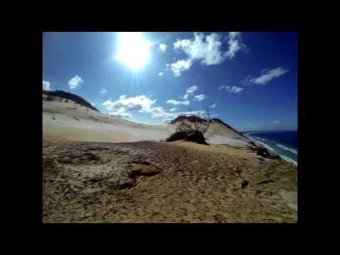 Wakacje Down Under :) - Australia, East Coast