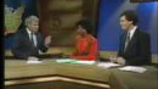 Download Lagu WMC 5pm news clips 1/7/92 Purvis' Debut Gratis STAFABAND