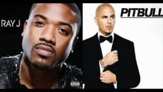 Watch Ray J One Thing Leads To Another video
