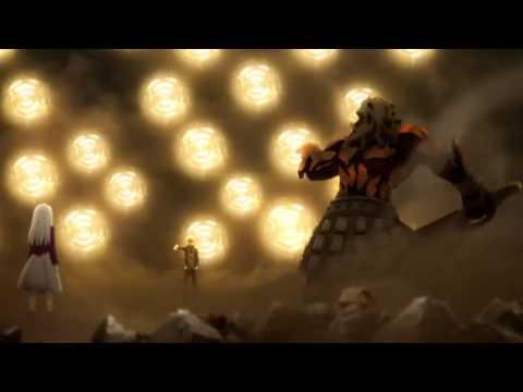 Berserker Gilgamesh Berserker vs Gilgamesh
