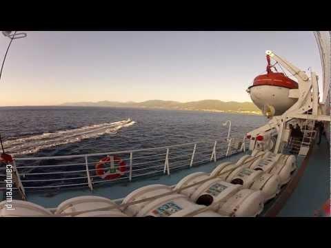 Korsyka_2012_Corsica_part1