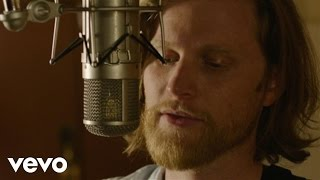 "The Lumineers - Nobody Knows (From ""Pete"