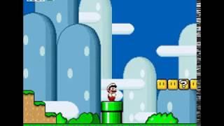 Super Mario Bros. Crossover(Flash)(explodingRabbit)(v3.1.21) PT(Pt 2)(07-01-19)