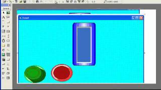 HMI VISUALBASIC PROGRAMACION.mp4