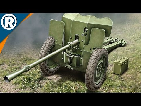 FORTRESS FACTORY DEFENSE | Battle of France | Men of War: Assault Squad 2 [MOD] Gameplay