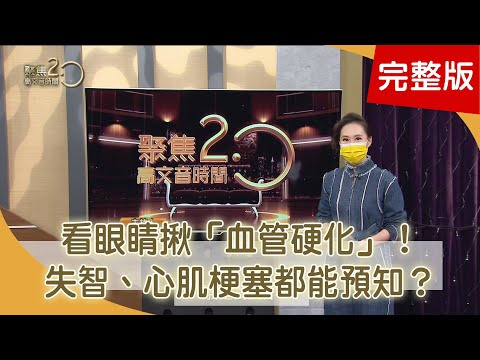 台灣-聚焦2.0