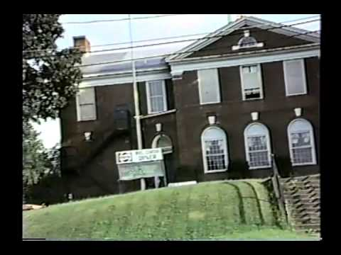 History of Beaver Falls, New York Lewis County Historical Society Part 3