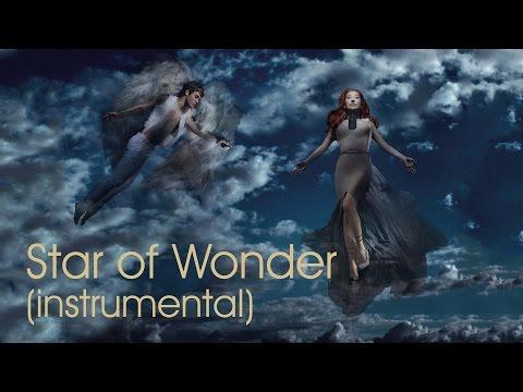 02. Star of Wonder (instrumental + sheet music) - Tori Amos