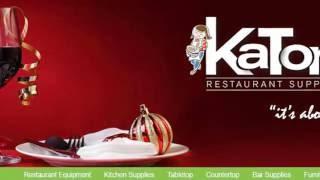 Katom Restaurant Supply   Coupontopay