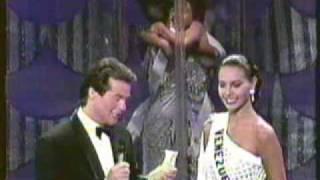 download lagu Miss Universe 1994- Final 3/ Final Question gratis