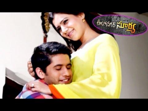 Maa Review Maa Istam || Autonagar Surya Movie Review