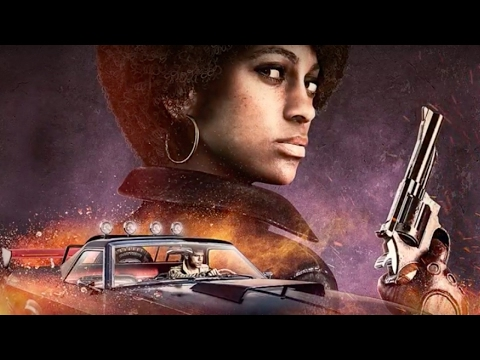 Mafia 3 Official Faster, Baby DLC Launch Trailer