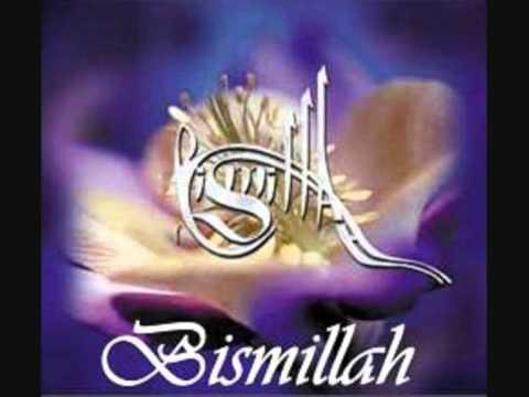 Surah Yasin  Jasin Full Version  -  Sheikh  Muhamed Al -Luhaidan.
