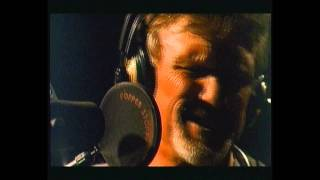 Watch Kris Kristofferson The Promise video