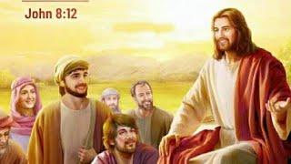 The Best Bible story for Sunday school children's | Good Illustration for Gospel message |