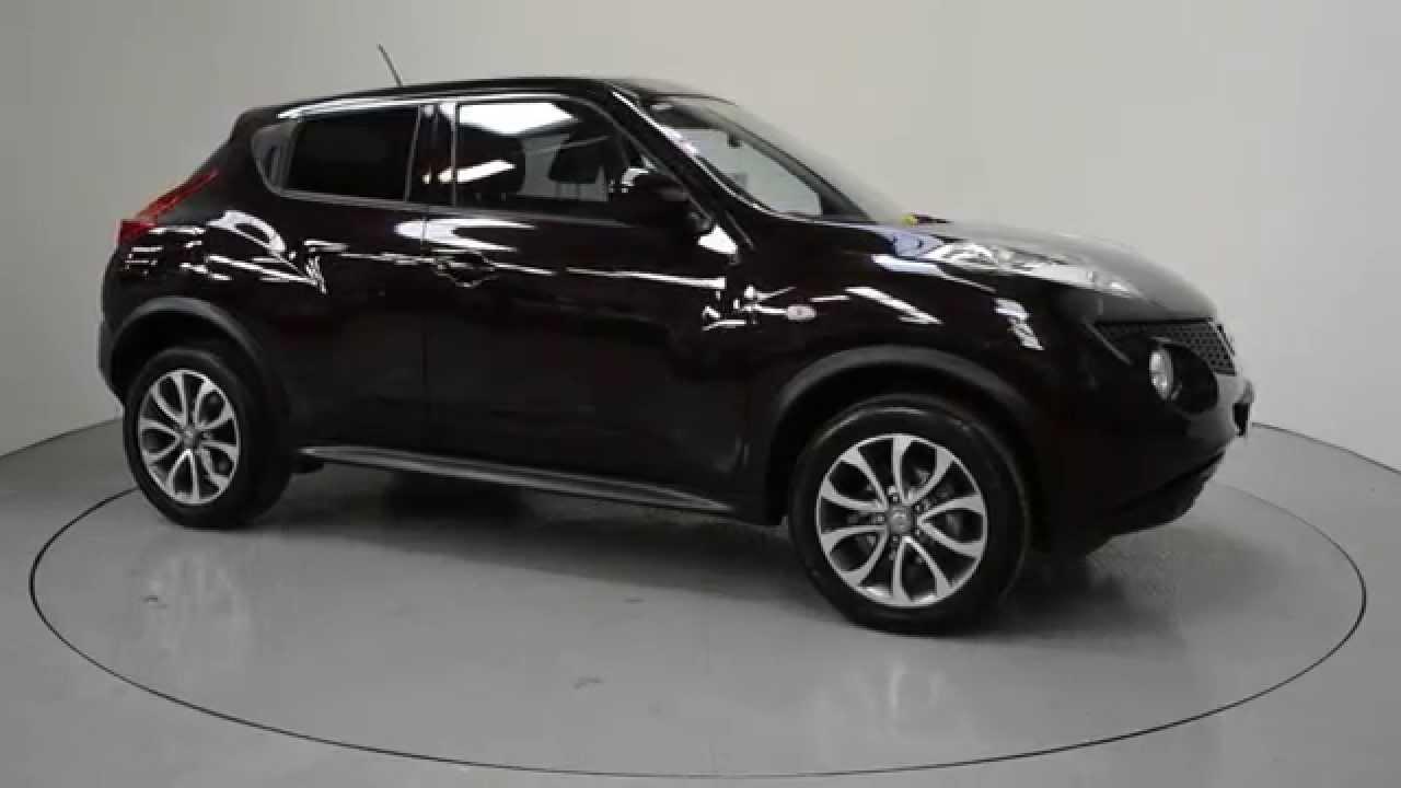 2014 nissan juke towing capacity autos post. Black Bedroom Furniture Sets. Home Design Ideas