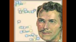 Watch Slim Whitman I Cant Stop Loving You video