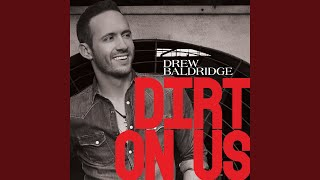 Drew Baldridge Everyday Night