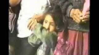 PERU EN EL S. XX | (1980-1989)