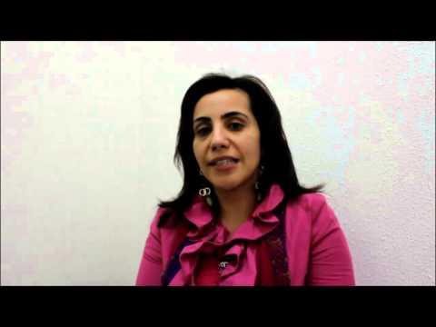 image vidéo أمال الشاهد: برنامجي لم يعجب حسين الجزيري ورضا الكزد&#159
