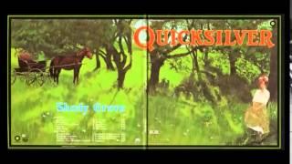 Watch Quicksilver Messenger Service Josephs Coat video