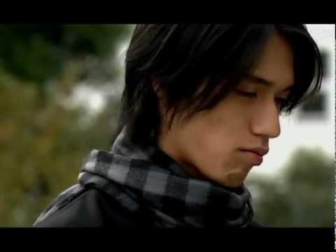 1 Litre Of Tears - Kiss Kiss Kiss video