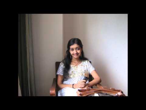 Singam song-EN IDHAYAM IDUVARAI THUDITHATHILLAI-Sai Navina-Karoke...