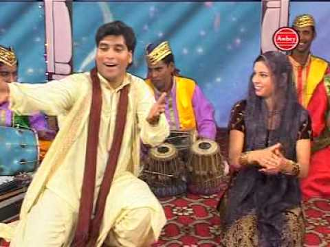 Chulbuli Chulbuli O Meri superhit Islamic Devotional Video In 2014 video