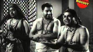 Sri Purandara Dasaru1963: Full Kannada Movie