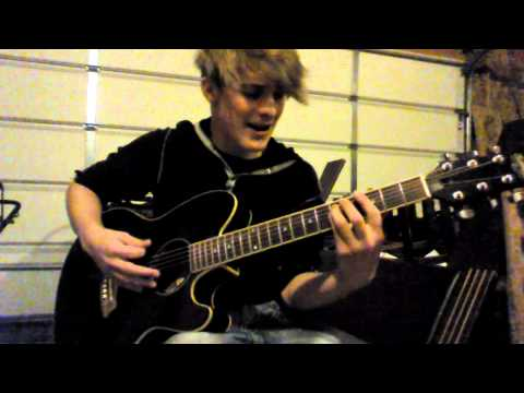 Zebrahead - Dear You Far Away