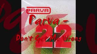 Vídeo 9 de Parva