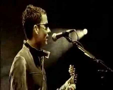 Stereophonics - Traffic