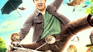 Barfi - Ranbir Kapoor and Priyanka Chopra hope Barfi! makes it to the final round of Oscars!