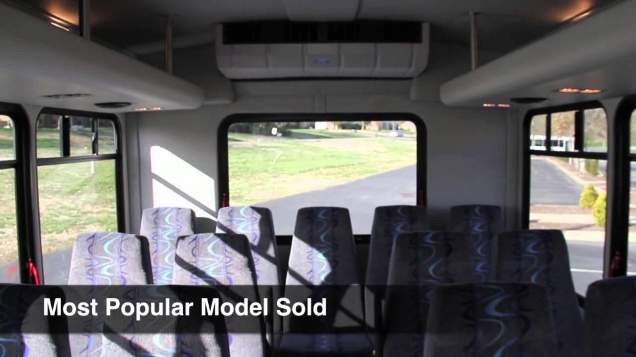 Starcraft 26 Product Key