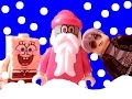 Download lego spongebob Christmas who PART 2 in Mp3, Mp4 and 3GP