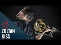 Zoltan Kiss live on Sarah´s Horn Hangouts