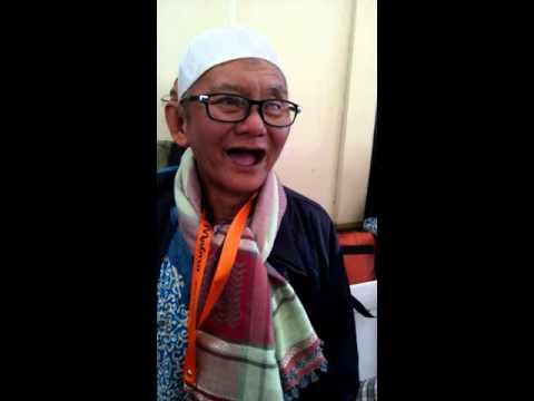 Gambar umroh murah surabaya 2016