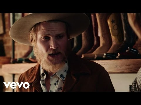 Jamestown Revival - Golden Age
