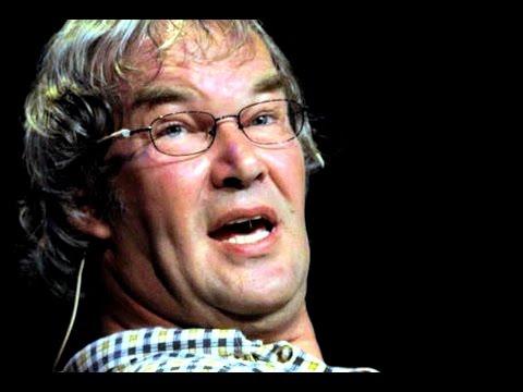Bert Klunder - Snap Je, Ze Kunnen Niet Denken [Sorry Dames] Geen Feitenkennis, Vrouwen, Zeg Maar