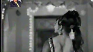 Chand Bhi Hai Sitaare Bhi Hain Bazam Mein....Film : Dagabaaz....Singer : Mahendra Kapoor.