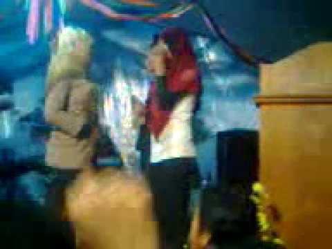 Dangdut Koplo, Di Larang Jotos Jotosan, Cabul Damaiiiii video