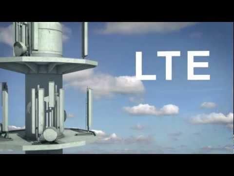 Was Ist LTE? | Deeplink |  ARD Ratgeber Internet  | Das Erste