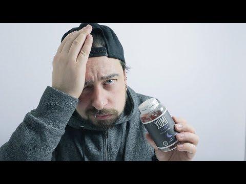 ASPERGERS: Should YOU use Melatonin For SLEEP?