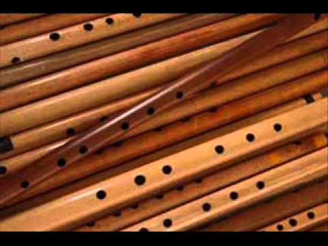 Amazing Indian Flute Ringtones