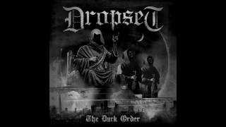 Watch Dark Order The Dark Order video